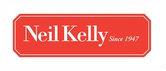 NeilKelly 3