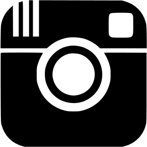 Follow EarthShare Oregon on Instagram!