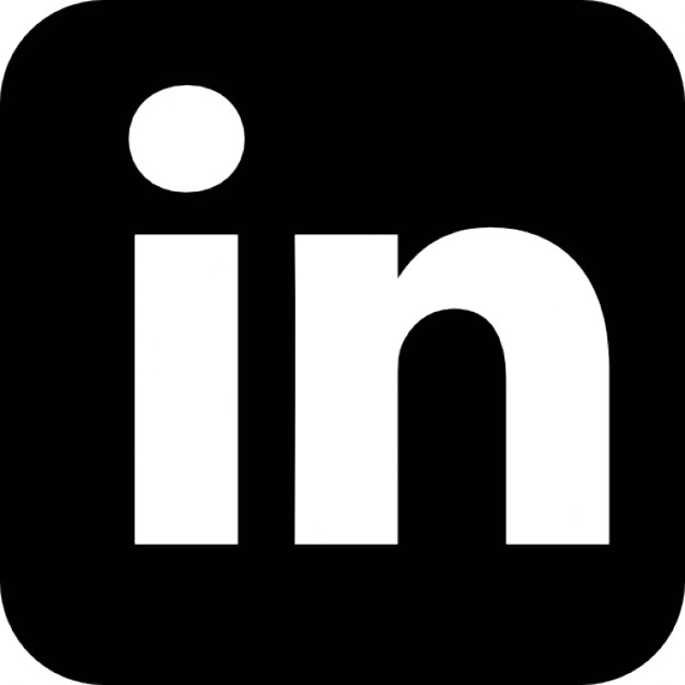 Connect with EarthShare Oregon on LinkedIn!