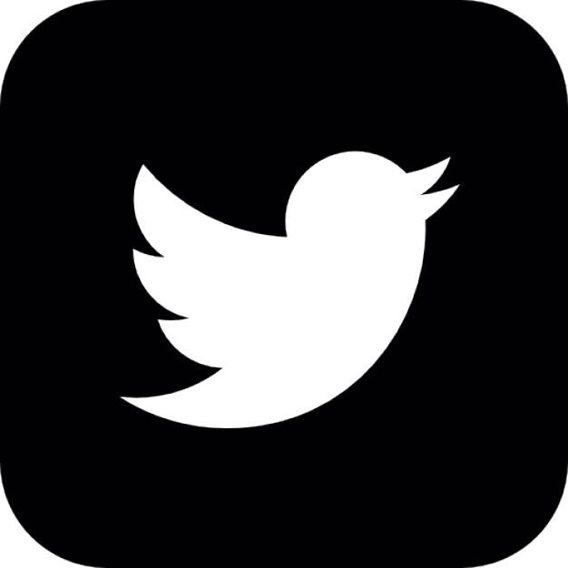 Follow EarthShare Oregon on Twitter!
