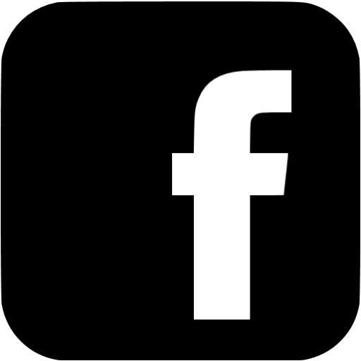 Like EarthShare Oregon on Facebook!