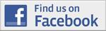 facebook_logo_150px 2