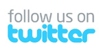 twitter-logo_150px
