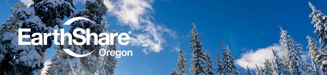 January 2016 eNews from EarthShare Oregon